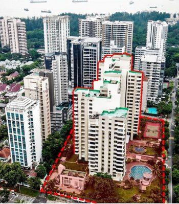 mountbatten-residences-condo-former-katong-park-towers-enbloc-singapore