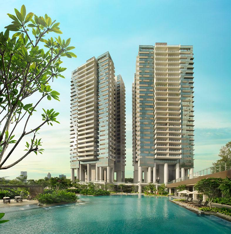 liv-@-mb-condo-bukit-sembawang-skyline-residences
