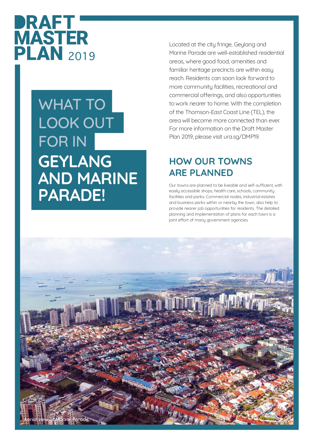liv-@-mb-condo-marine-parade-masterplan-1