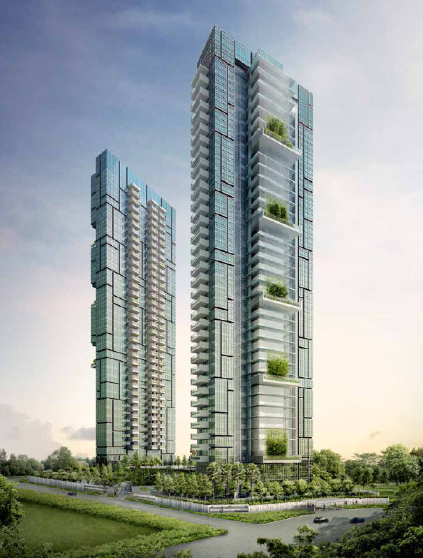 liv-at-mb-condo-near-katong-park-mrt-8-saint-thomas-singapore